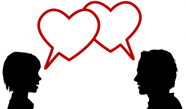 Bahasa-Kasih