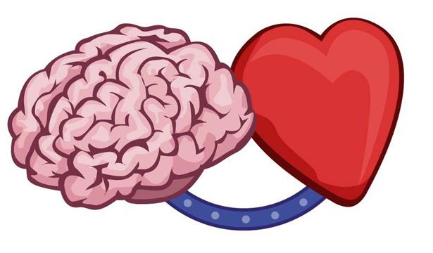 Cinta-dan-Otak-Kita