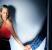 8 Alasan Mengapa Wanita Mudah Berpaling