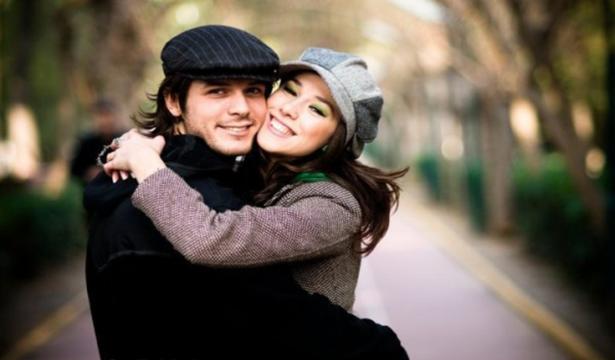 Happy-couple-10