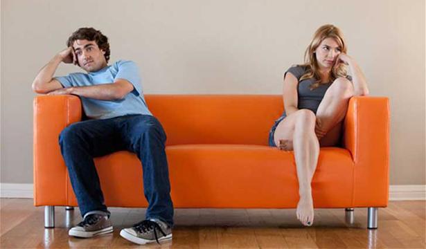 Couple-break-up-1