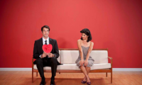 Dating-tips-forn-shy-man
