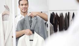 Man-Shopping-for-jacket-1