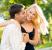5 Hal Ini Sangat Diinginkan Pria dari Pasangannya