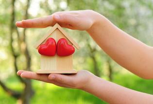 8 Fakta Tentang Cinta yang Kadang Sulit Diterima