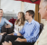 Tips Meyakinkan Orangtua Saat Akan Melangkah ke Pelaminan