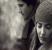 8 Pikiran Negatif yang Bisa Menghancurkan Hubungan