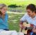 Hal-hal Manis yang Bisa Kamu Berikan Pada Pasangan di Hari Spesial