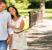 Tanda-tanda Hubunganmu Punya Masa Depan yang Baik