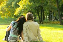 Aturan yang Mesti Dipatuhi Saat Membangun Hubungan Baru