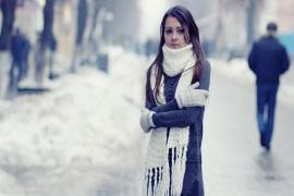 5 Hal yang Membuat Si Dia Tidak Tertarik Kepadamu