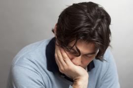 Hal-hal yang Sering Disesali Pria dalam Menjalin Hubungan Asmara