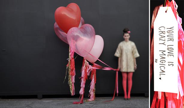 Valentine-Gift-(4)