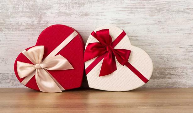 Valentine-Gift-(6)
