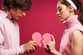 Manfaat Berhubungan Baik dengan Mantan Pasangan