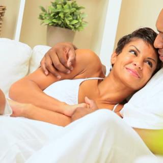 Yuk Tingkatkan Kemesraan Bersama Pasangan dengan Cara Ini!
