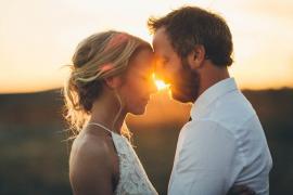 Tips Menjaga Hubungan Pertunangan
