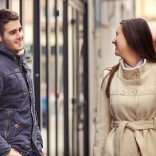 Wanita Seperti Apa yang Dapat Membuat Pria Jatuh Cinta?