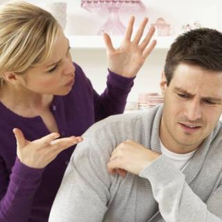 Tanda-tanda Pasanganmu Telah Menjadi 'Racun' di Hidupmu