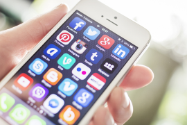 Ketika Media Sosial Menjadi Sarana Perselingkuhan