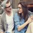 Mengapa Berkencan dengan Sahabat Pria Itu Dilarang? Ini Alasannya!