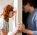 Cara Sederhana Mengakhiri Hubungan Asmara dengan Si Dia