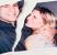 Minimnya Pujian dari Istri Membuat Suami Rentan Berselingkuh