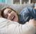 5 Hal yang Harus Dilakukan Pasangan Suami Istri agar Hubungan Semakin Awet