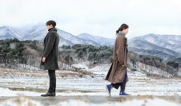 Shin-Jun-young-and-No-Eul