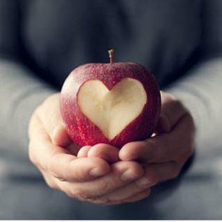 Mengapa Cinta saja Tidak Cukup untuk Menyelamatkan Hubungan ?