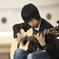 SSungHa-Jung-Header