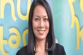 Dewi Lestari dan Karya-karyanya