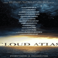 Ccloud-atlas-movie-poster-07262012-124747
