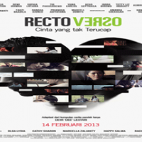 Rrectoverso