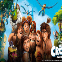 Ccroods-fb_cover-int