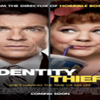 Iidentity-thief-uk-one-sheet-poster