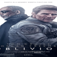 Ooblivion-movie-poster-tom-cruise-morgan-freeman1