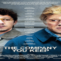 Tthe-company-you-keep-official-poster-banner-promo-poster-18fevereiro2013