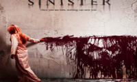 Ssinister-movie-poster-640x648