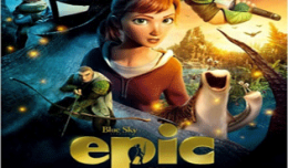 Ccopy-of-Epic-Poster-441x650