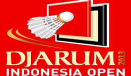 Ddjarum-indonesia-open-2013