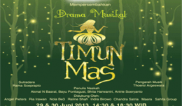 Ttimun-mas-the-musical