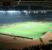 5 Negara ASEAN dengan Stadion Sepak Bola Terbesar