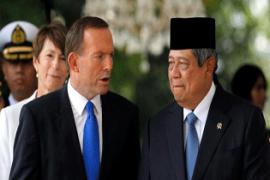 Soal Penyadapan, RI Tak Rugi Jika Putuskan Hubungan Bilateral dengan Australia