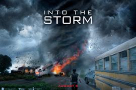 Into The Storm, Film Bencana Dengan Efek Luar Biasa