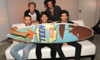 One-Direction-Teen-Choice-Awards-2014