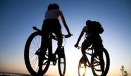 9-Fakta-Tentang-Olahraga-Bersepeda-1