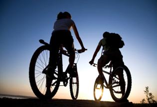 9 Fakta Tentang Olahraga Bersepeda