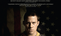 Foxcatcher-film-poster-1