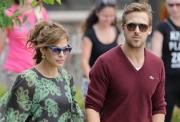 Kebahagiaan Ryan Gosling Jadi Seorang Bapak